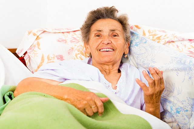 Emergency Home Health Care in and near Estero Florida